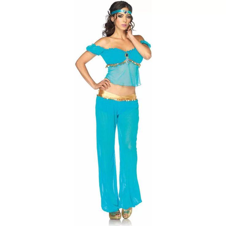 Leg Avenue Plus Size Darling Robin Hood Adult Halloween Costume - Walmart.com