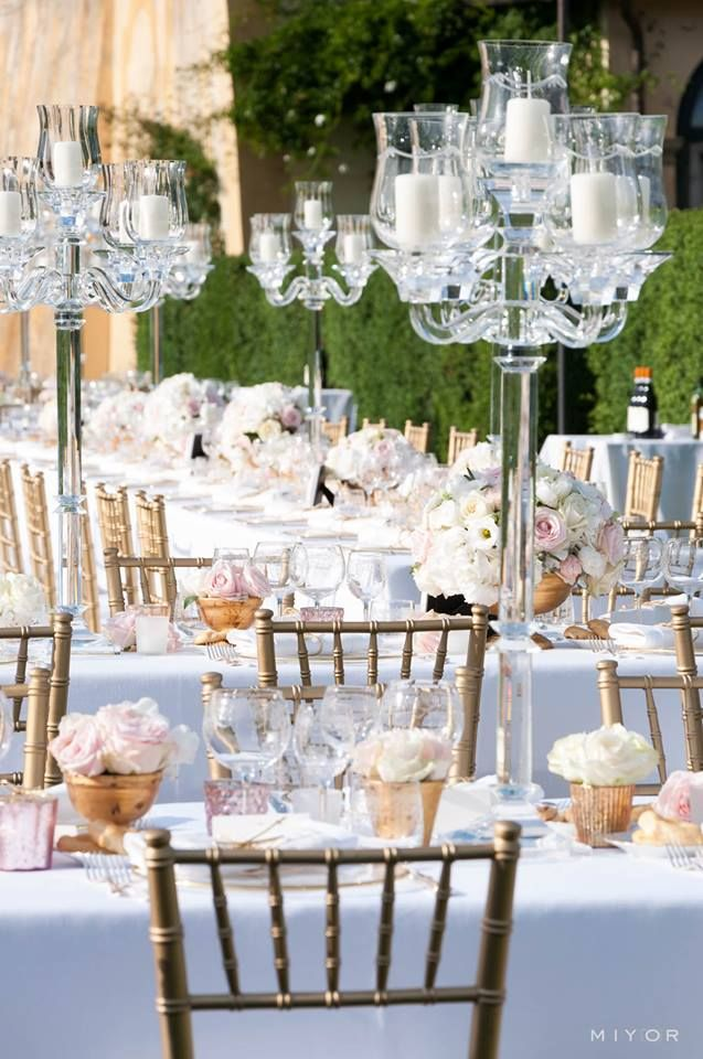 flowers by jardin divers wedding in tuscany wedding