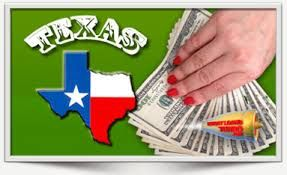 Online Payday Loans for Bad Credit. To get more information visit https://www.paydayloansonlinesnd.com/online-payday-loans-in-texas-for-bad-credit