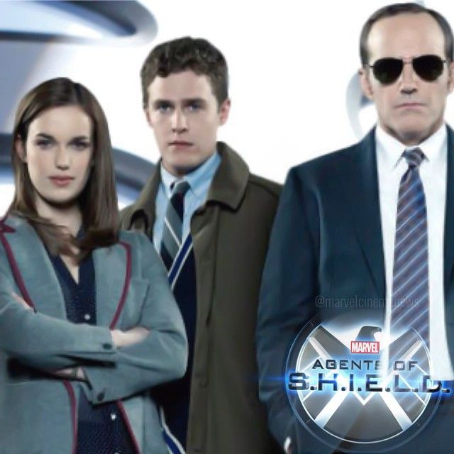 Who like it ?    Like The Marvel Super Heroes?  Visit us: teamherostore.com    #marvel #superhero #xman