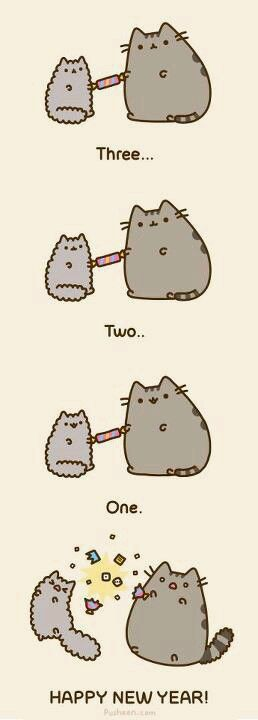 17 best images about pusheen and stormy on pinterest