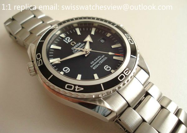 Omega Seamaster Planet Ocean 45mm/42mm 2200.50.00 Omega Seamaster Planet Ocean 45mm/42mm 2200.50.00 [2200.50.00] - $297.00 : Chanel j12 White/black Ceramic Watches Price List