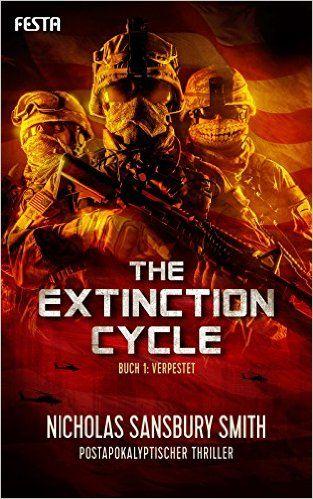 Bildergebnis für extinction cycle verpestet
