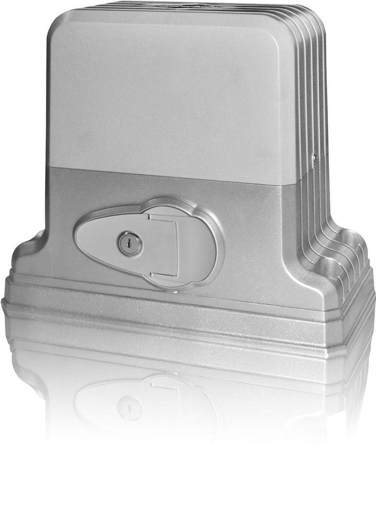 135.00$  Watch now - http://ali08h.worldwells.pw/go.php?t=32626794336 - heady duty 1800kgs sliding gate opener sliding gate motor gate operator for sliding door electrical motor 135.00$