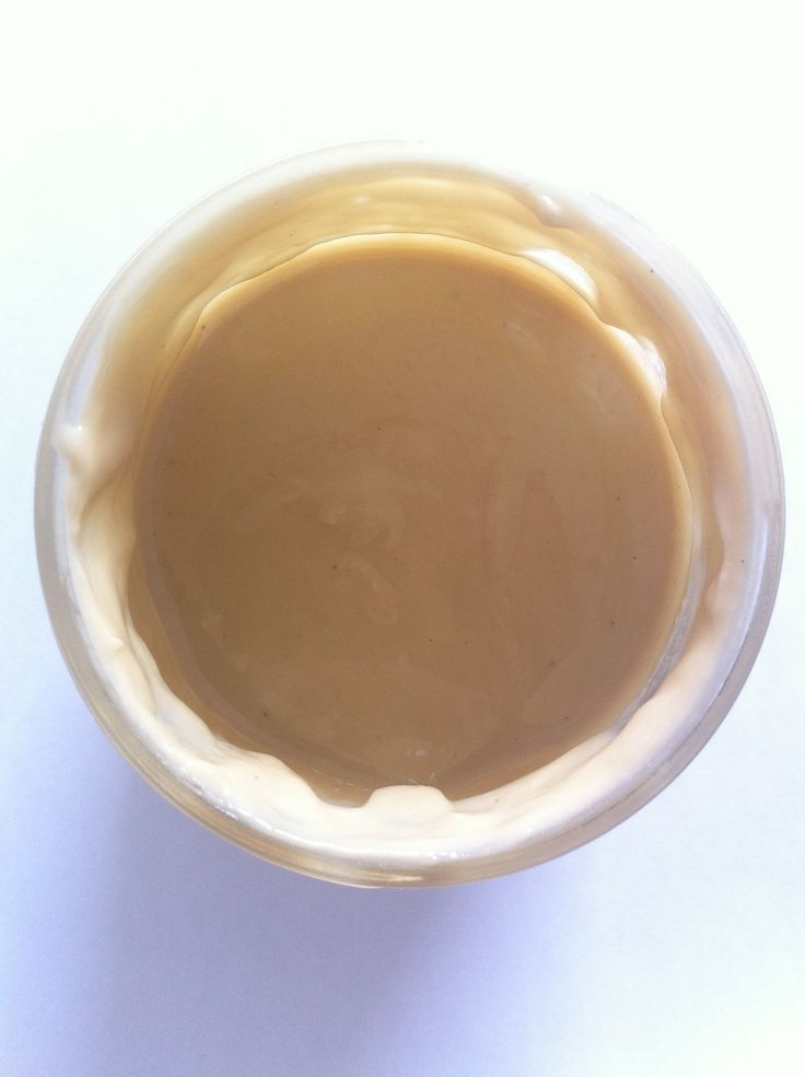 #Cashew #Butter 100% #natural and stone ground #vegan #yummy #nuts