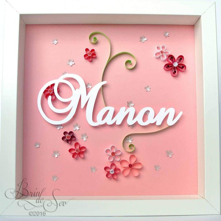 Image result for happy birthday card to manon