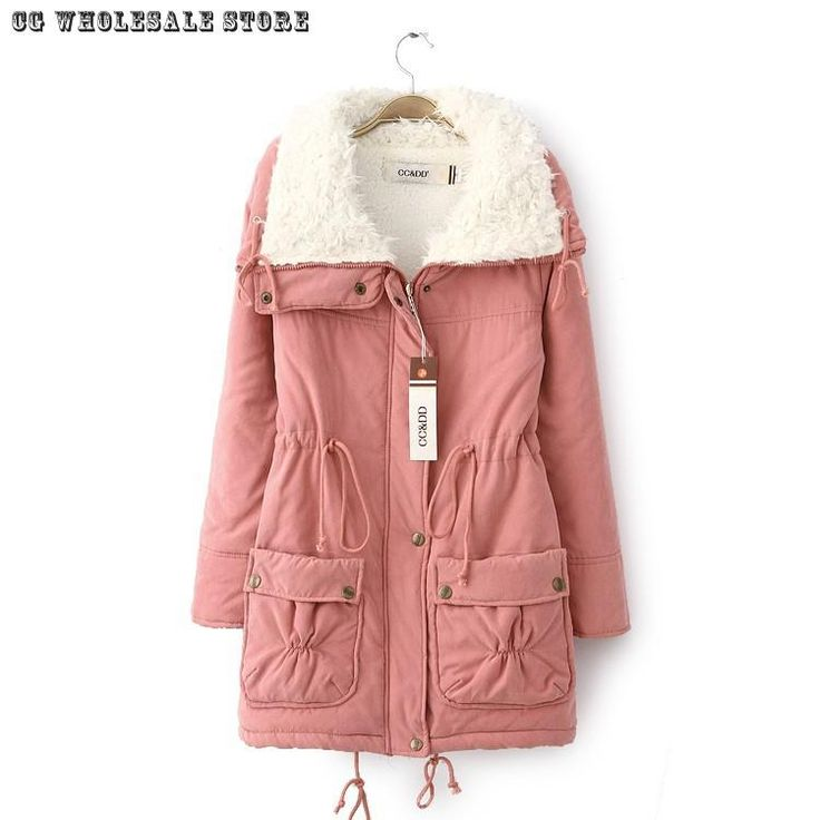 11 best winter jackets images on Pinterest | Winter jackets ...