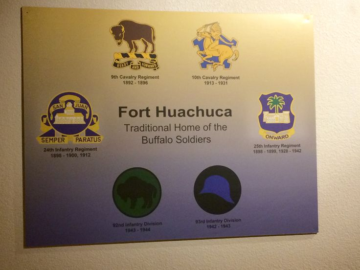 fort huachuca single personals Craigslist provides local classifieds and forums for jobs, housing, for sale,  services, local community, and events.