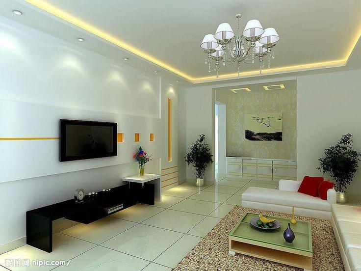 71 best led in de woonkamer living room images on pinterest