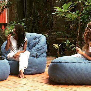 Designer Ambient Lounge® Bean Bag Sets   Matching Lounge Suite Sets   Bean Bags Australia