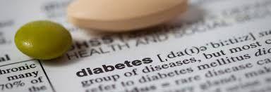diabetesconference , diabetesandhealthcare , diabetesconfernces ,diabetesmeetings , diabetesevents , diabetesbusinessmeetings , diabetescongress ,healthcareconference , healthcareconferences
