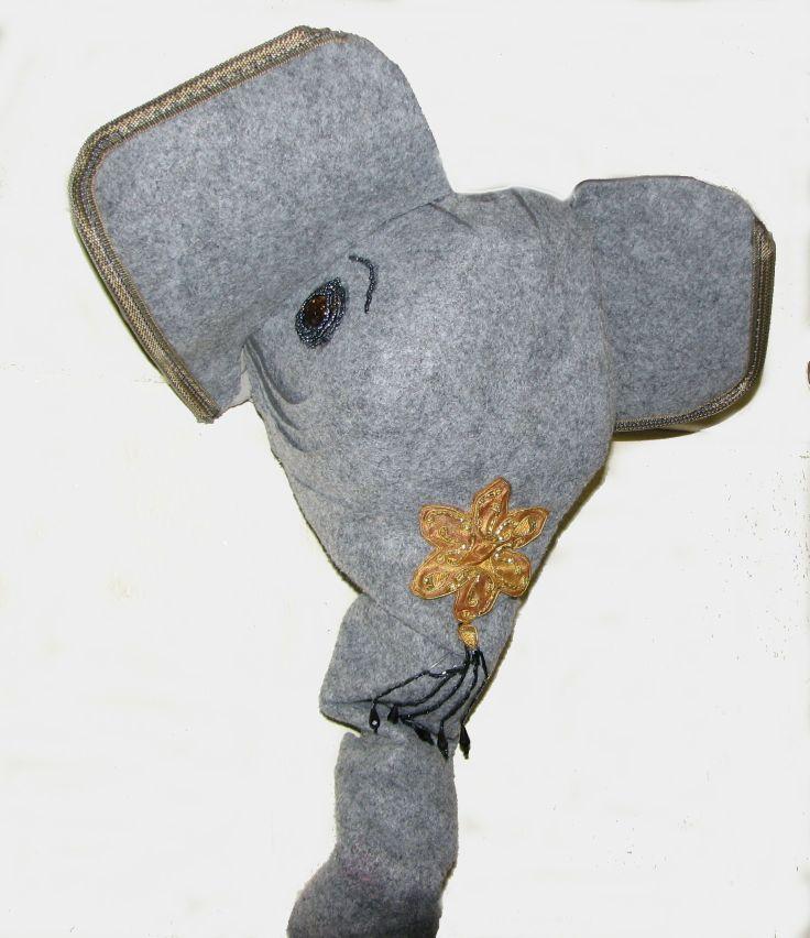Elephant Junglebook