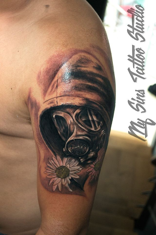 1000 images about kk tattoo on pinterest tattoo for Tattoos in reading pa