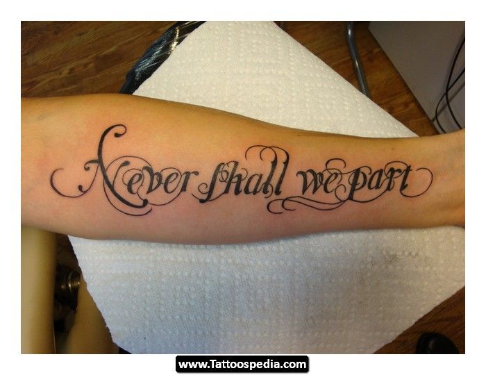 1000 images about queen tat on pinterest beautiful for Girly font tattoo