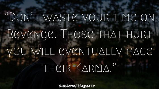 Karma Quotes Sayings: 17 Best Ideas About Karma Quotes 2017 On Pinterest
