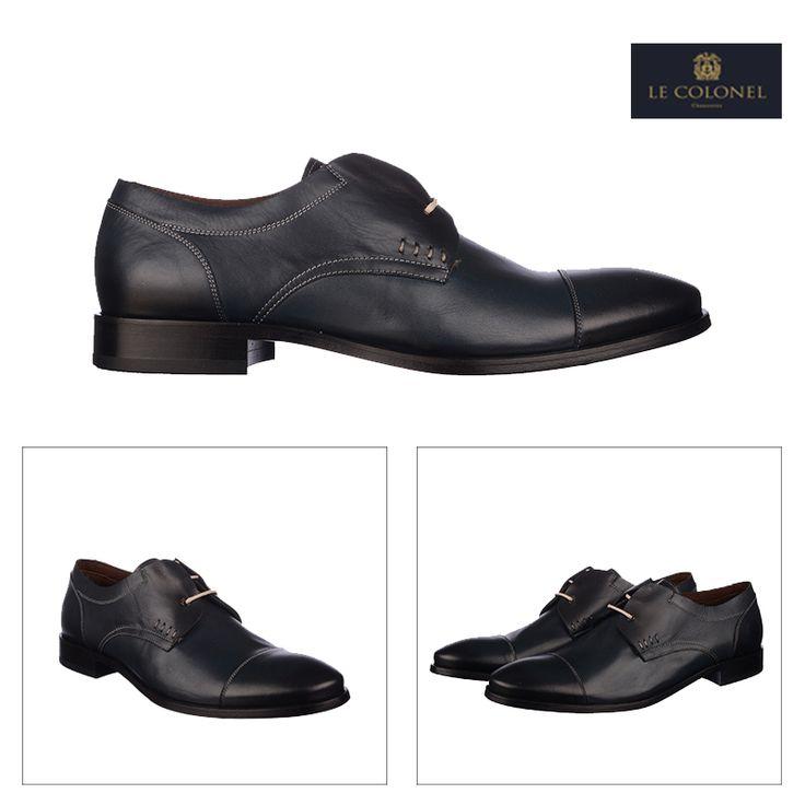 http://www.otter.ro/pantofi-le-colonel-bleumarin-din-piele-naturala-wn42111bk1830199