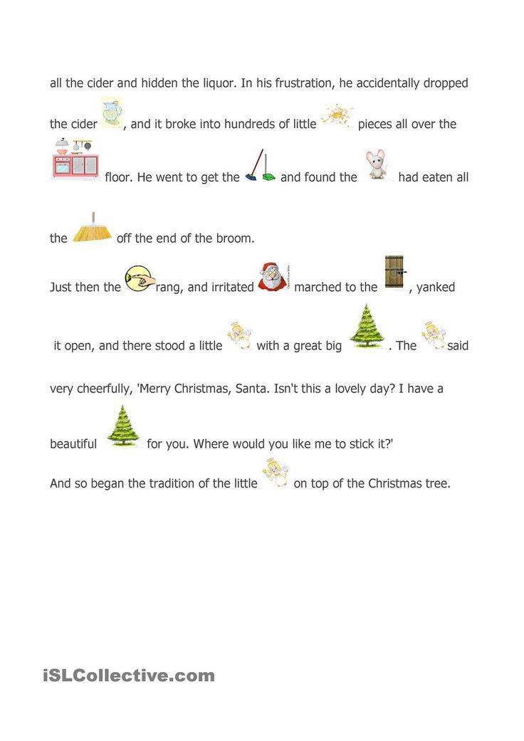 51 besten Fairy Tales Bilder auf Pinterest | Englisch, Es war einmal ...