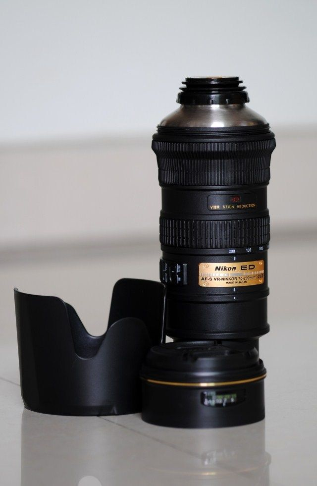 The Best Images About Coffee Mugs On Pinterest Coffee Thermos - Nikon coffee cup lens