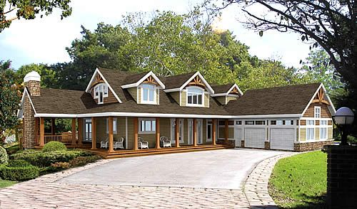 15 best images about viceroy home on pinterest for Viceroy homes floor plans