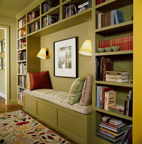 Remodeled Austin Home: Traditional, Colorful, Artful - Traditional Home®