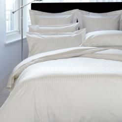 Bed Linen Sale - Quality Quilt Covers, Sheets, Towels and Cushions at Adairs