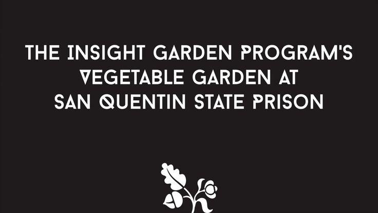 San Quentin State Prison On Pinterest Metallica Singer Metallica San Francisco And Metallica