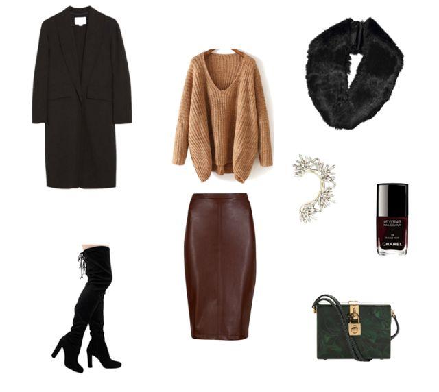 Second Skin | Consultoria de Moda e Imagem