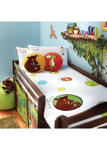 Gruffalo - Kids Bedding