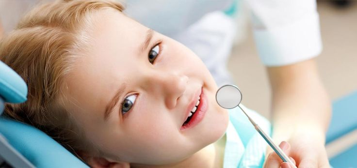 Kids is very careless about oral health, we need to know more about kids dental care before any complication, Dental care procedures should be initiated to ensure the kids gets to have healthy tooth development.Consult today with your dental