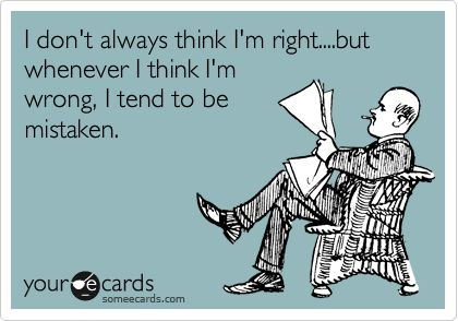 Very true!: Ecard Humor, Jaclyn Taylor Miller, Random, Fun Funny, Stupid Humor, Funny Stuff, Ecards, Smile, Chuckle Outta