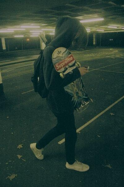 More skate..more freedom /Asiaskate/