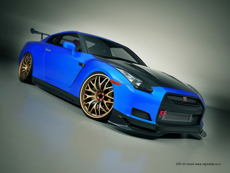 nissan gtr nice blue color nissan pinterest nissan nissan skyline and skyline gtr
