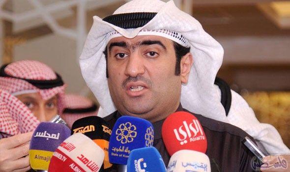 وزير الرياضة الكويتي يدعو إلى عقد مؤتمر محلي الفترة المقبلة Baseball Hats Fashion Hats