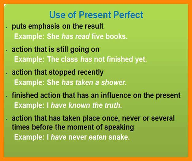 Present Tense Resume Example New Write My Essay For Me With Professional Academic Writers Resume Verb Tense Turner In 2020 Resume Examples Present Perfect Resume Verbs