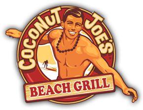 Coconut Joe's - Bakersfiels