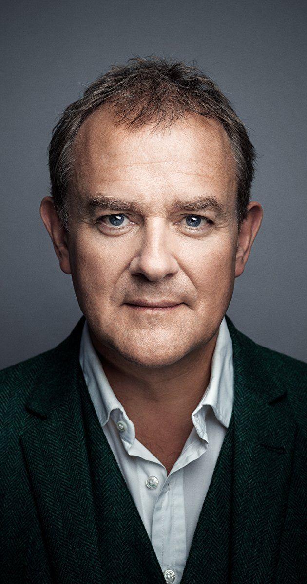 Hugh Bonneville - IMDb