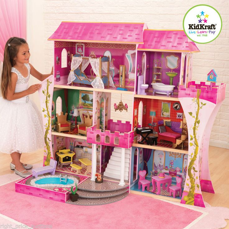 15 Best Images About Christmas List 2014 On Pinterest Pink Play Kitchen Pottery Barn Kids And