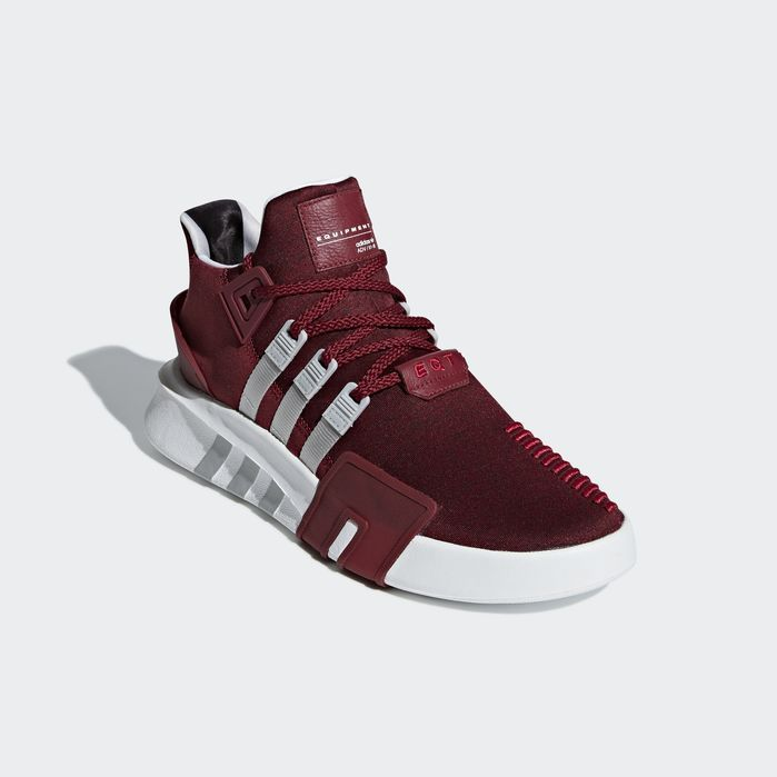 EQT Bask ADV Shoes | Products in 2019 | Adidas neo shoes