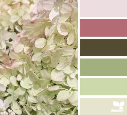 Respuestas Diseño & Blogs: Colores | Madrid Bloguea http://madridbloguea.blogspot.com.es/2014/12/respuestas-diseno-blogs-colores.html