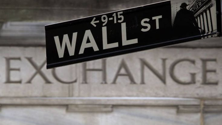 Surging banks guide Wall Street to highs as tax program developments