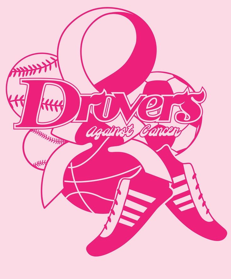 Image result for power of pink football game