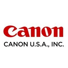 Tutorials and videos for Cannon Cameras, Photography, Videography, and more.