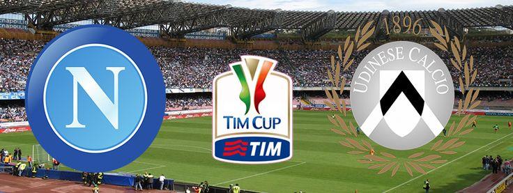 #Napoli vs #Udinese - #Ponturi pariuri sportive >>> http://goo.gl/8XtjeU - ✔