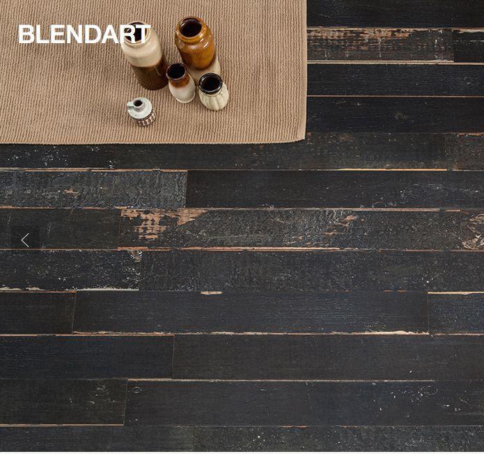 13 best CARRELAGE IMITATION BOIS images on Pinterest Flooring - pose pave de verre exterieur