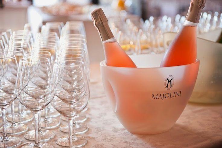 Majolini Franciacorta Brut Rosé Altèra http://www.excantia.com/produttori/cantine/majolini