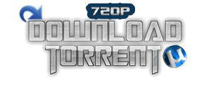 A Grande Muralha - Dual Áudio BluRay 720p e 1080p 3D 5.1 Dual Áudio - Torrent Download (2017) Via Torrent Full HD Gratis Dublado Baixar Download Assistir Online 1080p 720p Dual Áudio