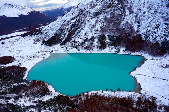 Ushuaia além da neve : O que fazer na cidade mais Austral do mundo - Embarque na Viagem http://www.embarquenaviagem.com/2016/10/07/ushuaia-alem-da-neve-o-que-fazer-na-cidade-mais-austral-do-mundo-alem-do-esqui/