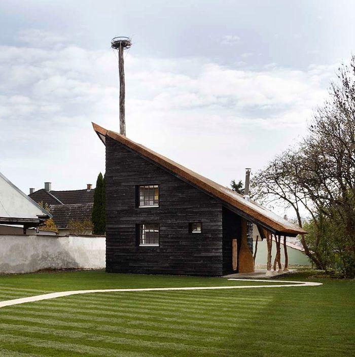 kuhles teehaus takasugi an von terunobu fujimori kalt images oder cbcdddfafdcf art it www art