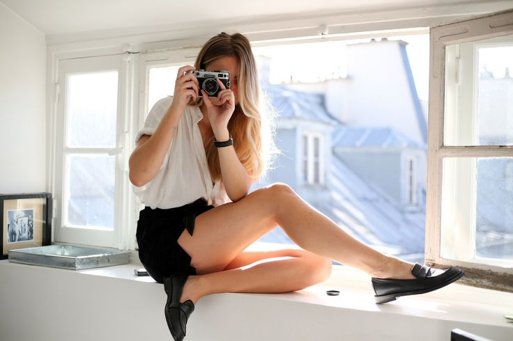 #MargauxAvril #Photographe #photographer #lifestyle #camera #fashion #appareilphoto #mode #shooting