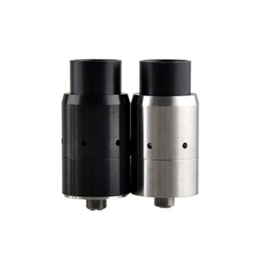 Buy Velocity RDA Clone from Haze Smoke Shop of Vancouver Canada online and retail stores.